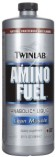 410rb/ 085642299885 / Twinlab Amino Fuel Liquid Concentrate