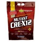 CRE-X12 PVL Mutant, 10Lbs