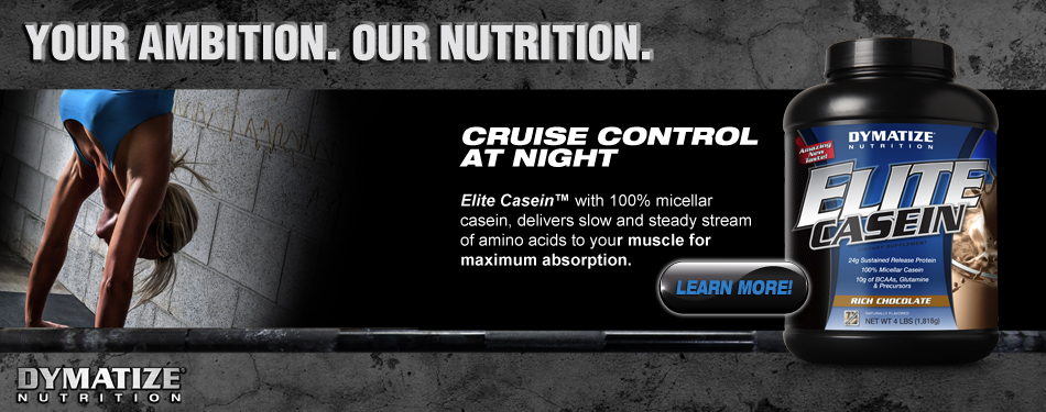 Elite-Casein-2