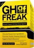 Jual Pharmafreak GH Freak, 90 Kapsul