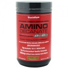 385rb/ 085642299885 / Musclemeds Amino Decanate 360gr