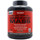 MuscleMeds Carnivor Mass Gainer Musclemeds (5.97 Lbs)