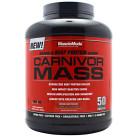 MuscleMeds Carnivor Mass Gainer Musclemeds (5.97 Lbs)