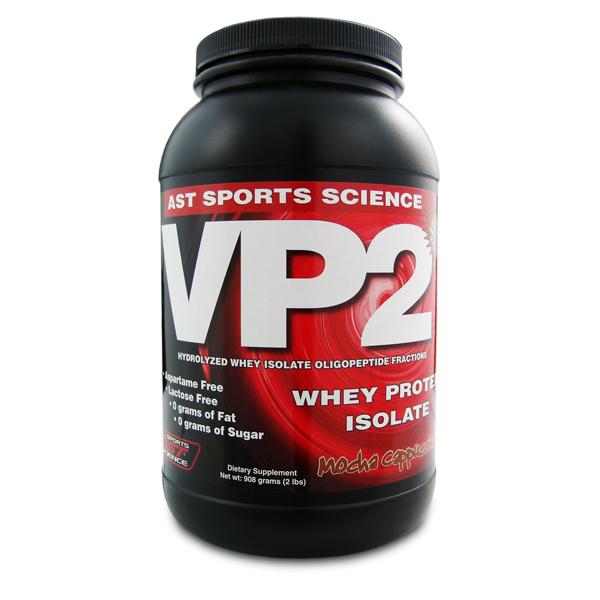 VP2-AST