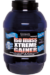 Iso Mass Gainer 10Lbs – Ultimate Nutrition BPOM