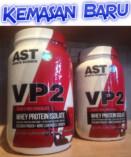 Jual VP2 AST, 2 Lbs BPOM