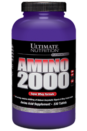ultimate-amino-2000