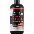 Twinlab Amino Fuel Liquid 32 oz BPOM