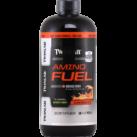 Twinlab Amino Fuel Liquid 32 oz BPOM