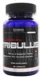 Tribulus Ultimate Nutrition isi 90 Capsule