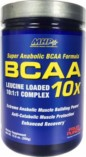 BCAA MHP 10x Powder
