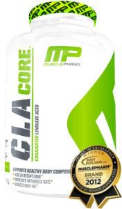 CLA Core MP 180 CAPSULE