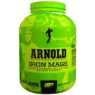 Iron Mass Gainer
