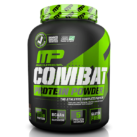 MP Combat Protein 4 Lbs