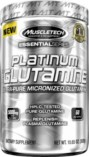 Platinum Glutamine Muscletech