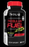 Tribulus Fuel Twinlab isi 100 capsule