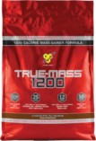 True Mass 1200 BSN Gainer 10 Lbs
