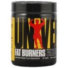 Universal Fat Burner 55 capsule Pembakar Lemak BPOM Resmi