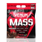 Venum Mass Gainer 20 Lbs