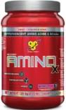 Amino X BSN (Amino Powder)