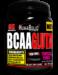 BCAA Gluta Humabolic 90 serving