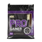 Pro Gainer Optimum Nutrition